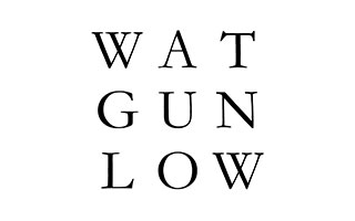 WATGUNLOW Architects